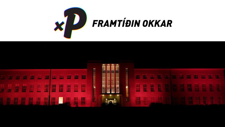 Tryggjum öllum aðgengi að námi óháð efnahag og búsetu