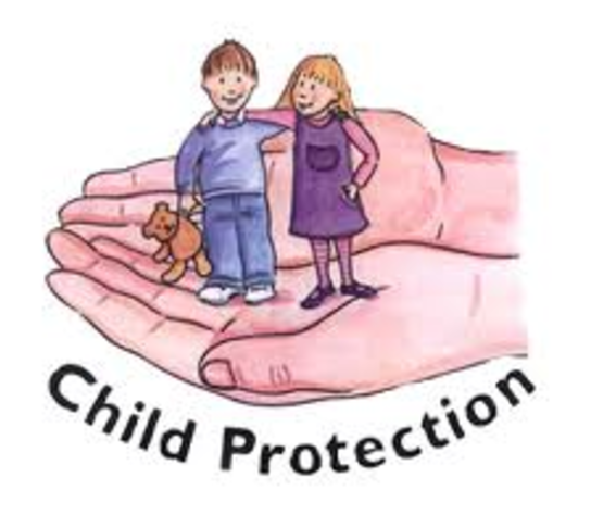 Child Protection Bill