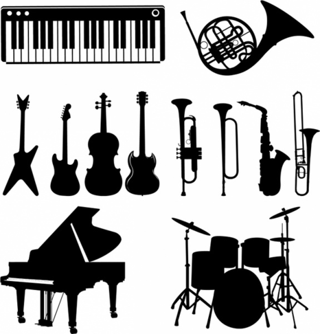 Highlands and Islands Collaborative Workshop for Musicians