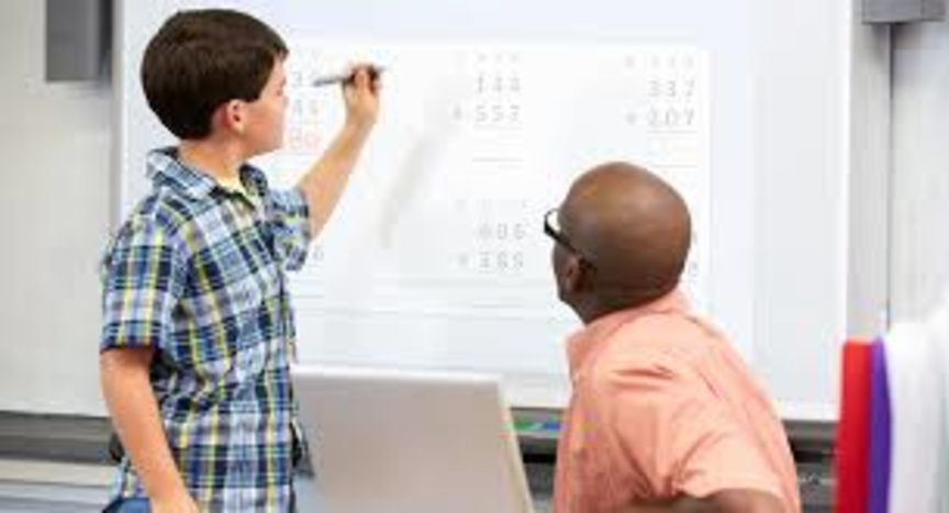 Free Interactive Whiteboard Courses for Teachers