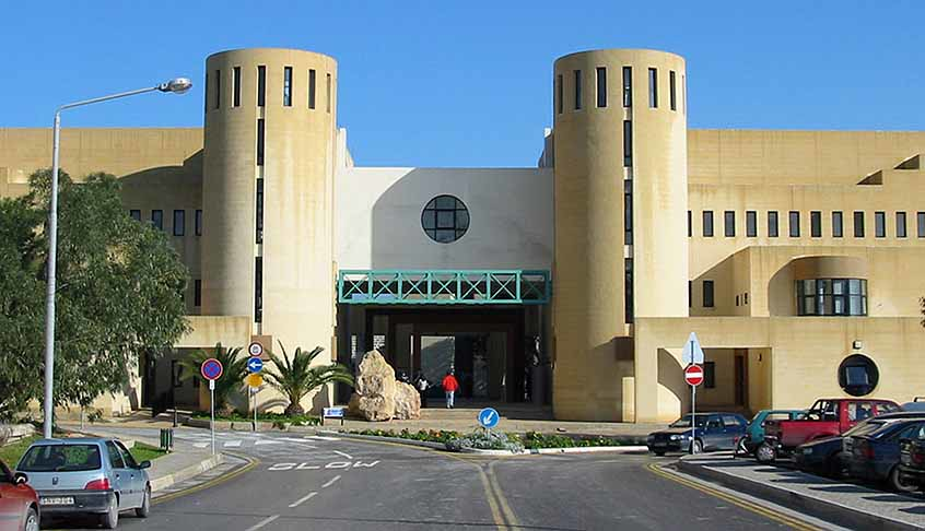Increase investment in the University of Malta