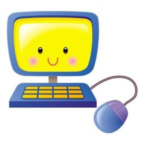 100% financiranje informatike za učenike od 1. do 4. razreda