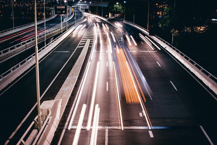 Transportes e da Mobilidade Urbana