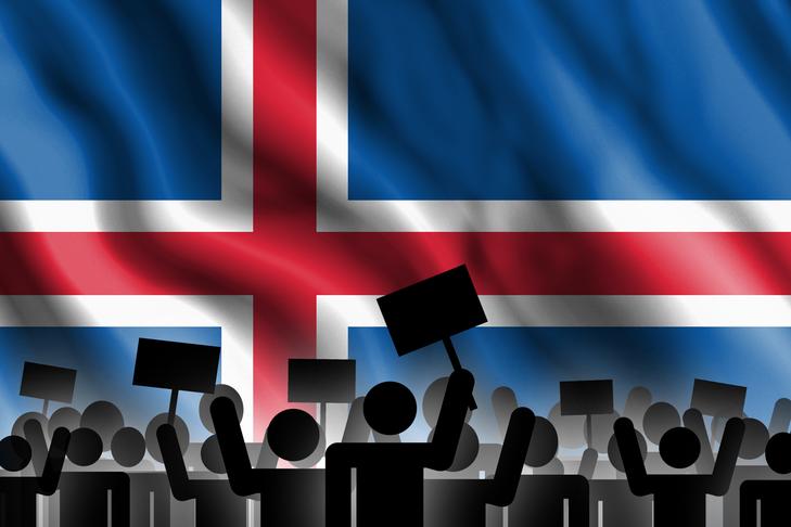 Þjóðaratkvæðagreiðslur um umdeilda löggjöf