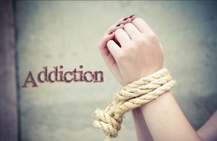 Adopter un plan global de lutte contre les addictions