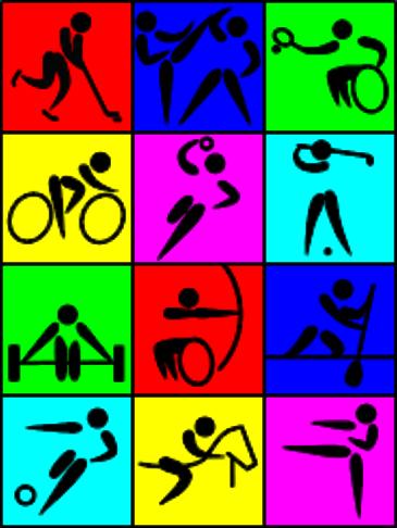 Développer une pratique sportive populaire et émancipatrice