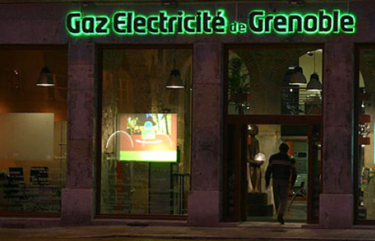 Energie en Commun