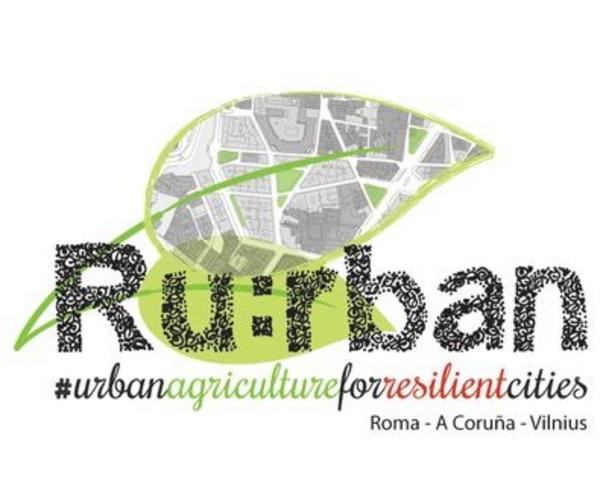 RU:RBAN TRANSNATIONAL MEETING IN  ROME February 20, 2019