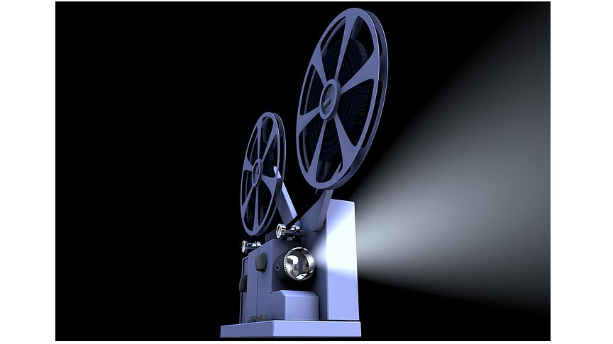 Leith Community Cinema -  Encouraging community £1,460