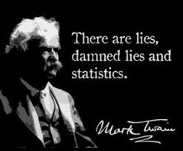Data Pluralism