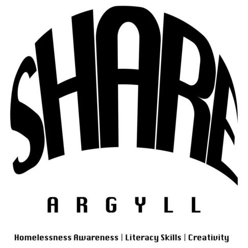 ArgyllSHARE