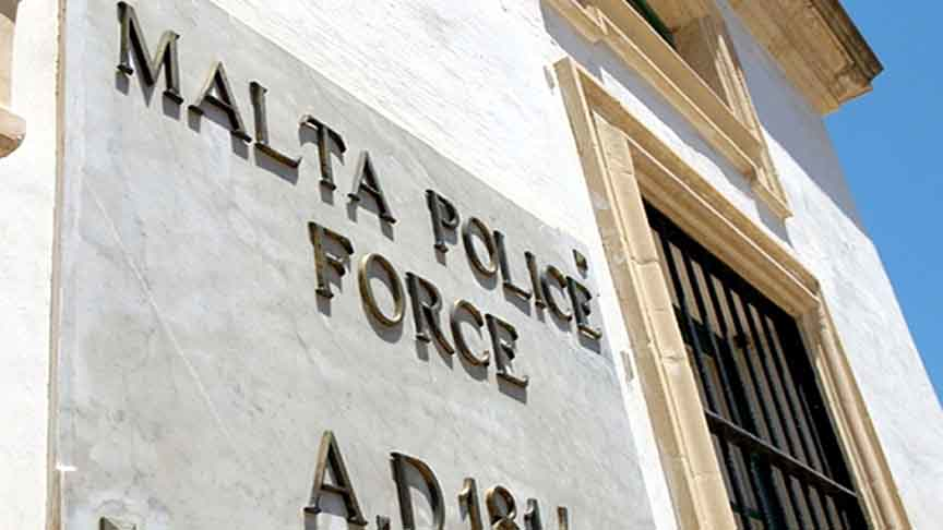 Extra Police work paid within 2 months at reduced tax rate