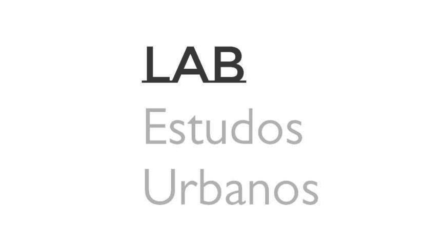Laboratório de Estudos Urbanos