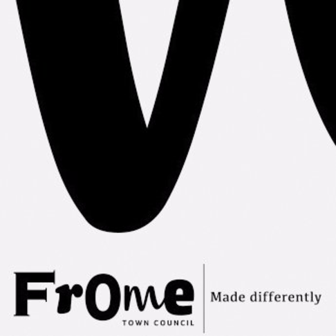 Voice for the less represented members of Frome