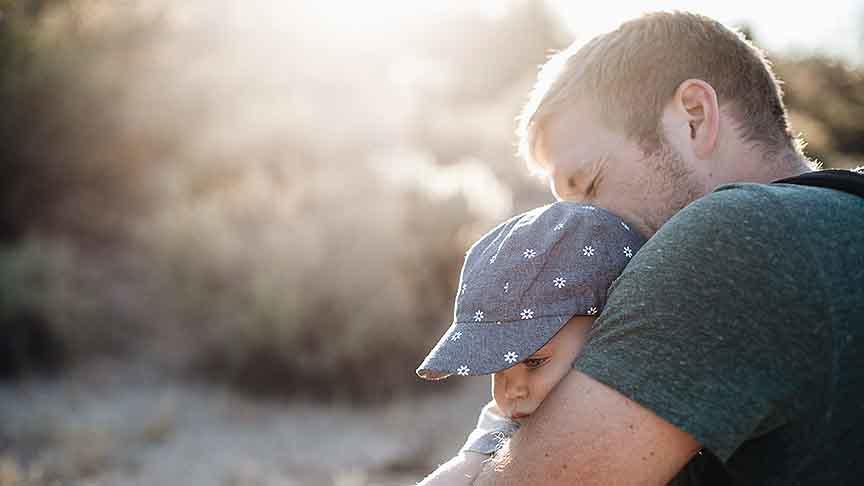Exemptions to single parents