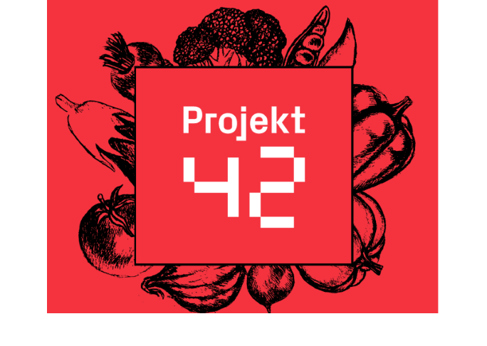 Projekt 42  - Connecting physical and mental health £3,760