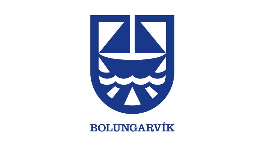 Betri Bolungarvík