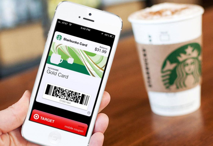 Support mobile payments
