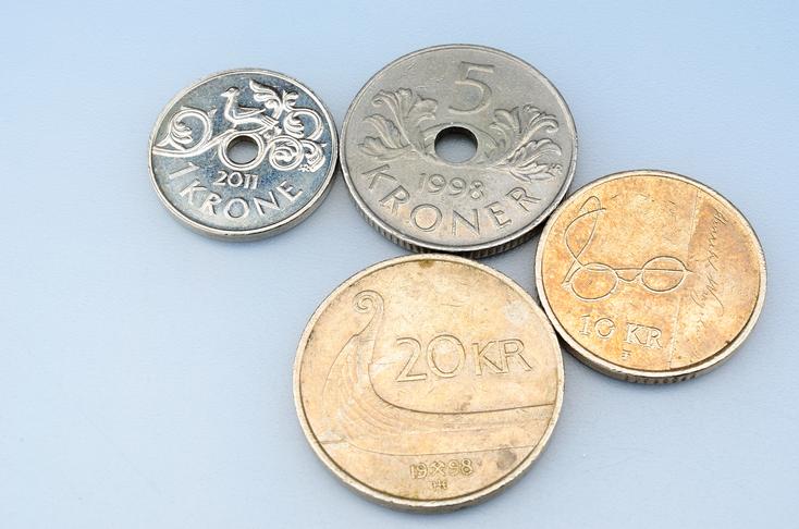 Mikrosparing som går direkte inn på fond