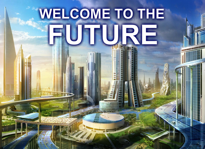 Fondazzjoni Futur