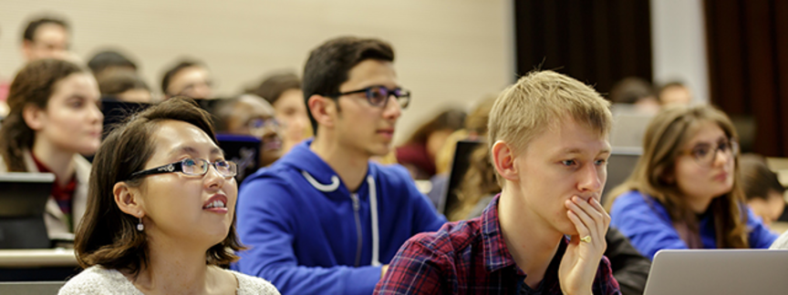 Monitoring Board for Maltese Students studying abroad