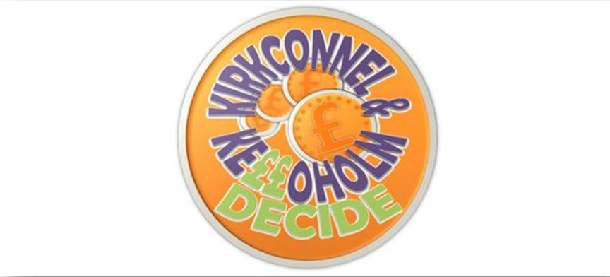 Kirkconnel & Kelloholm Decide