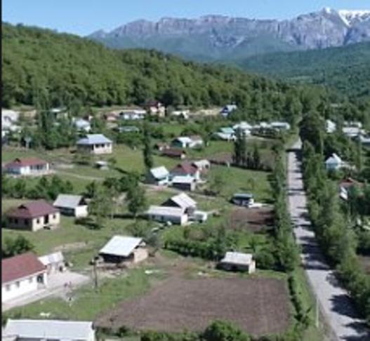 Кара-Алма АА