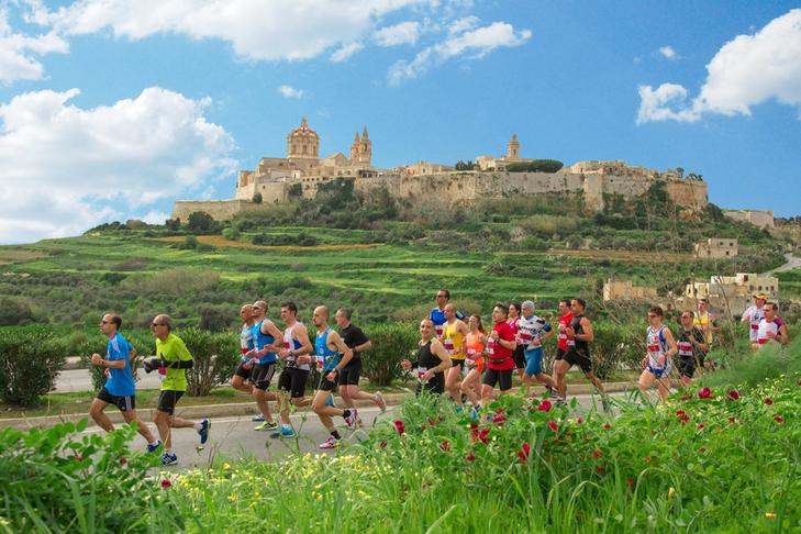Inċentivi għal kultura sportiva f'pajjiżna