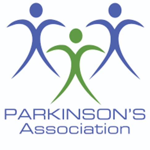 Parkinsons information pack