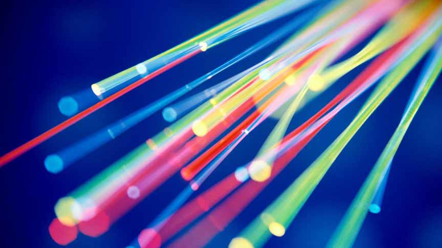 2nd fibre-optic cable to Gozo within a year