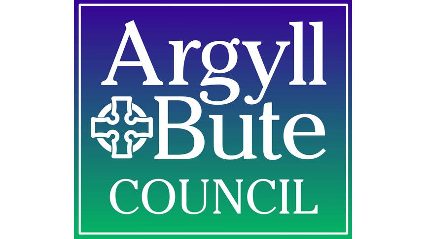 Argyll & Bute