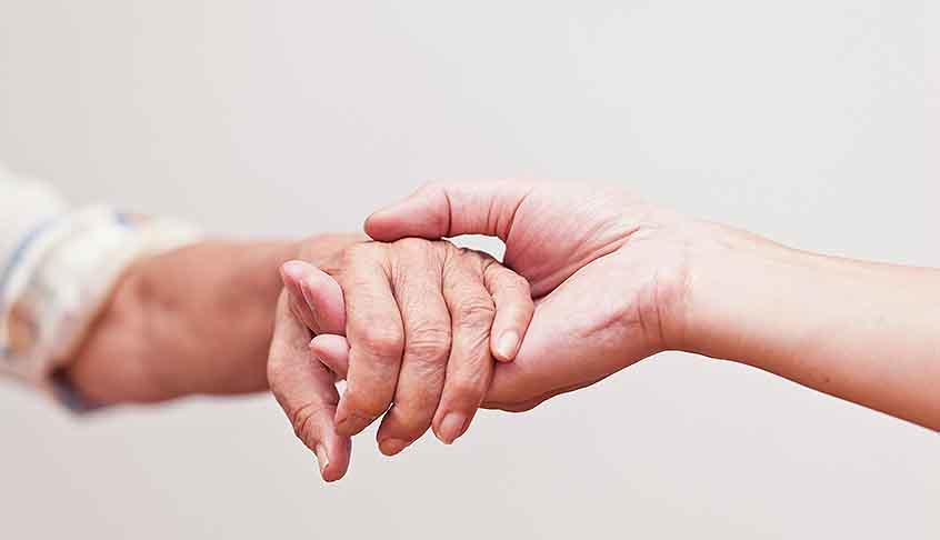 Introduce 1 year voluntary work scheme