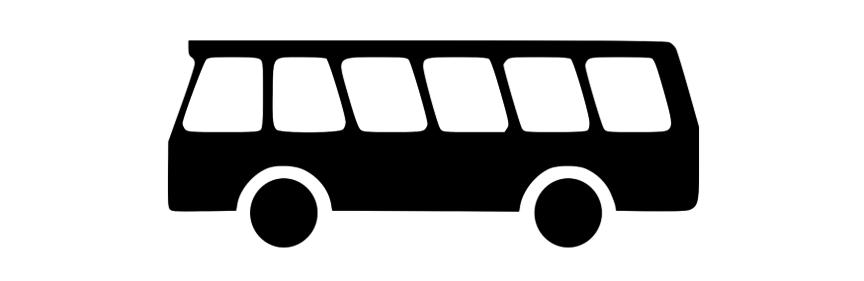 Sponsored bus service Llanelli - Crumlin Burrows (Swansea)