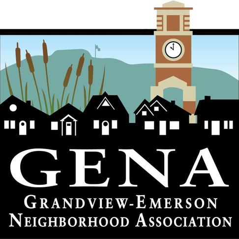 GENA Improvement Projects