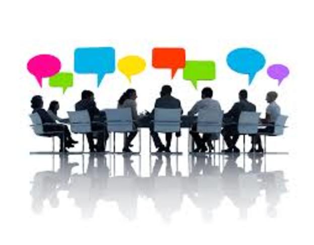 Monitoring Group