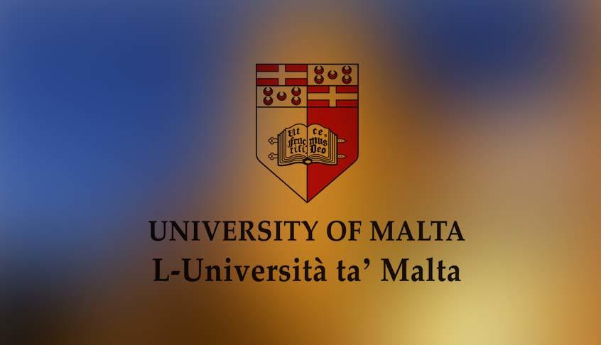 Grant administrative & educational autonomy to University