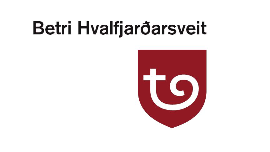 Betri Hvalfjarðarsveit