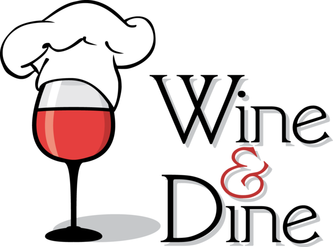 Wine & Dine Restaurants and cocktail bars/restaurant
