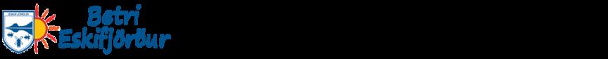 Svarta skútan