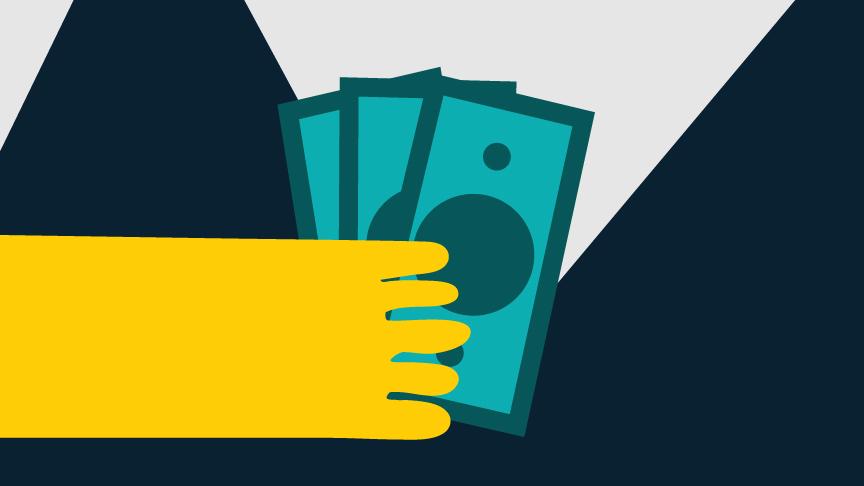 Create a Romanian Startup Fund