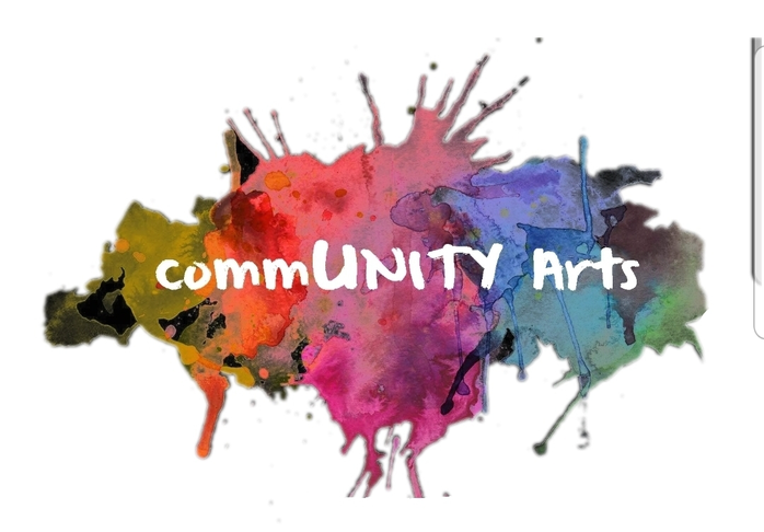 Invest in Community Arts