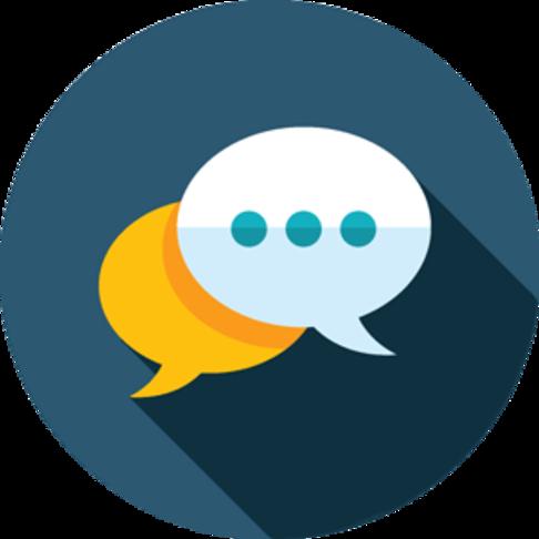 Numérique & Communication