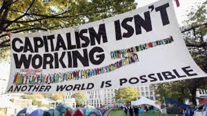 Demystifying the Economy