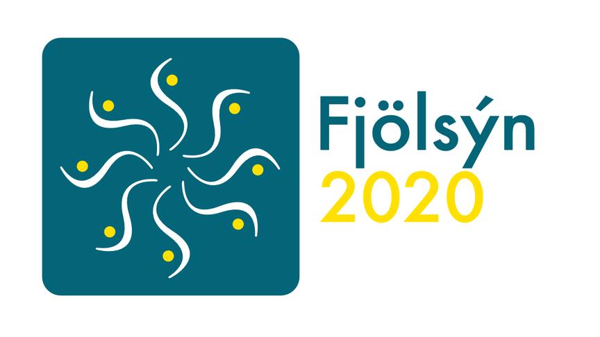 Fjölsýn 2020