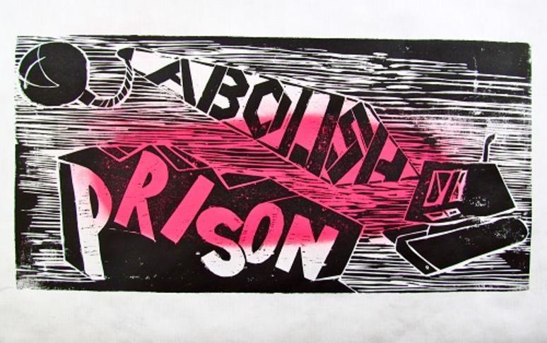 We Need Prison Abolition: Abolish Private & Public Prisons