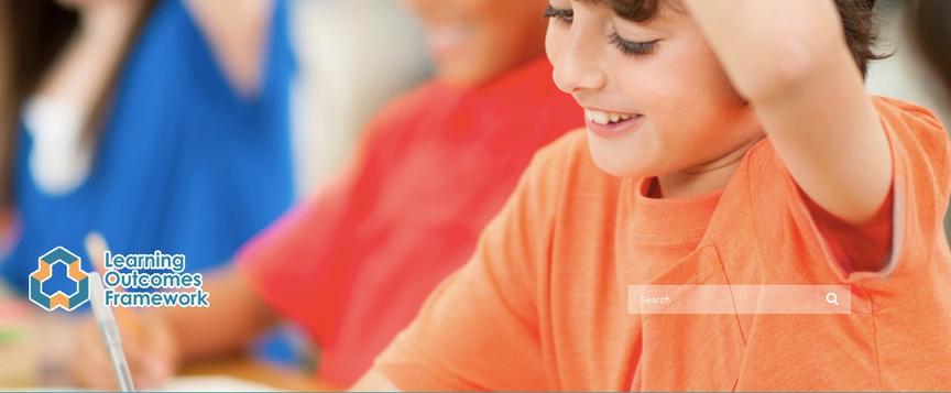 Rivedut  il-programm ta' Learning Outcomes Framework