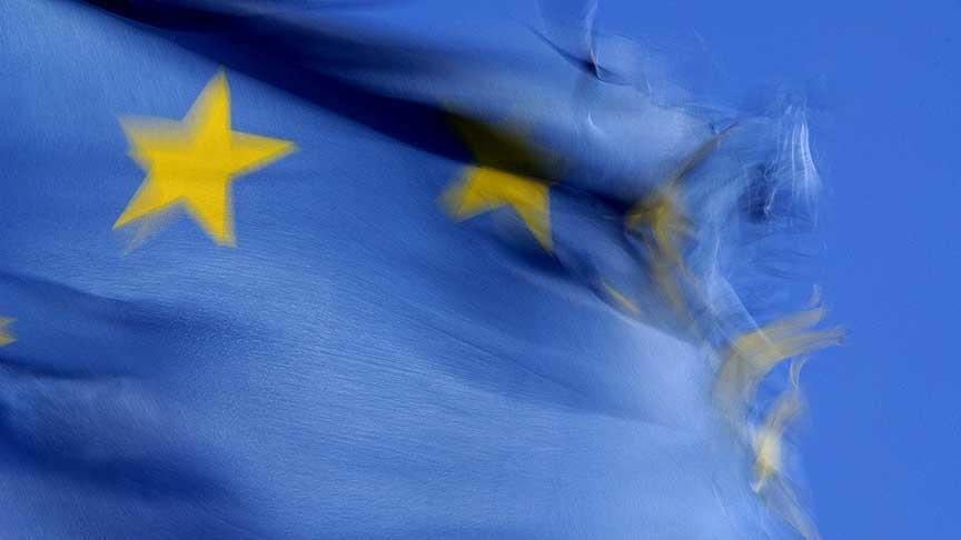 Regional Council to represent Gozo in EU fora