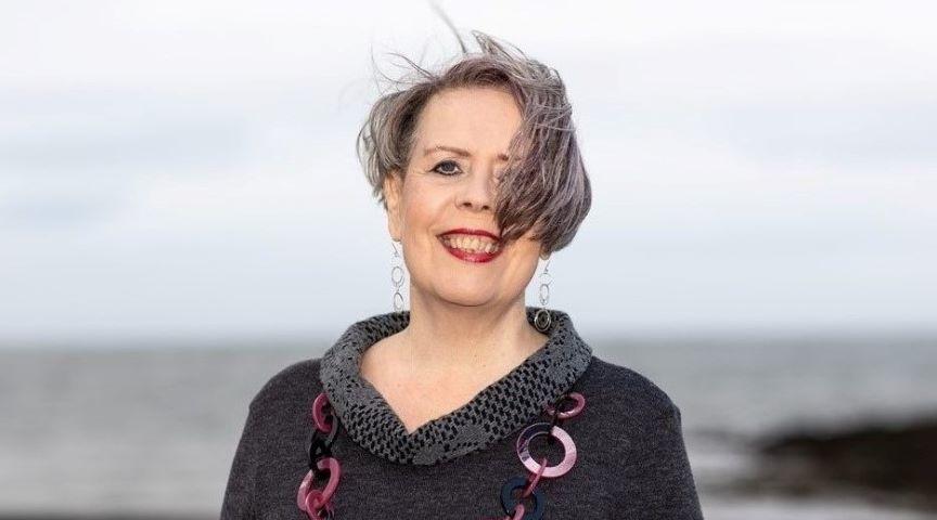 Sigurborg Kr. Hannesdóttir