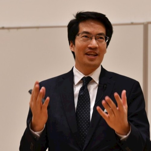 Lawrence Chong (EoC)
