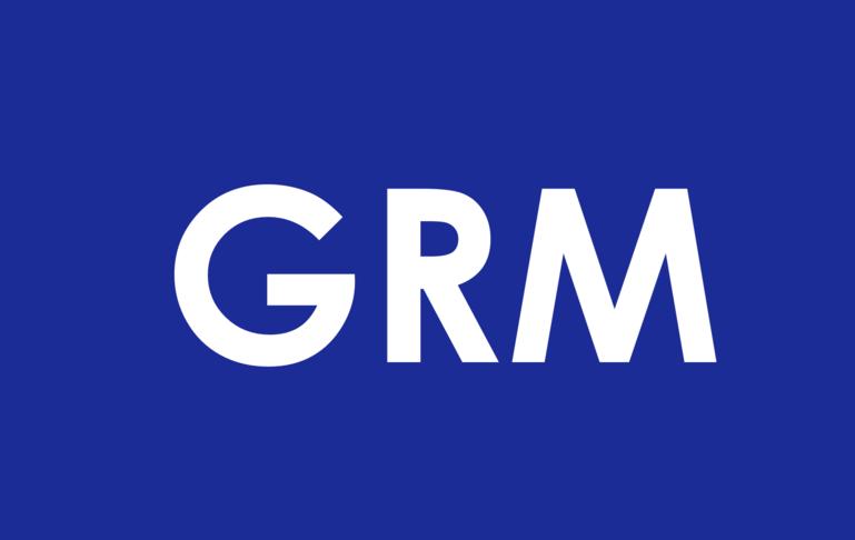 Grievance Redress Mechanism